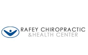 Chiropractic Cincinnati OH Rafey Chiropractic & Health Center