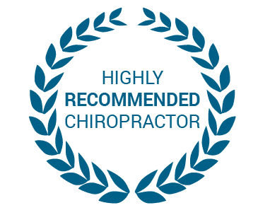 best chiropractor in cincinnati oh