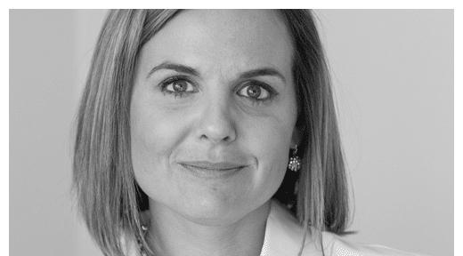 Chiropractor Cincinnati OH Jennifer Rafey About Us